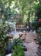 temp-garden