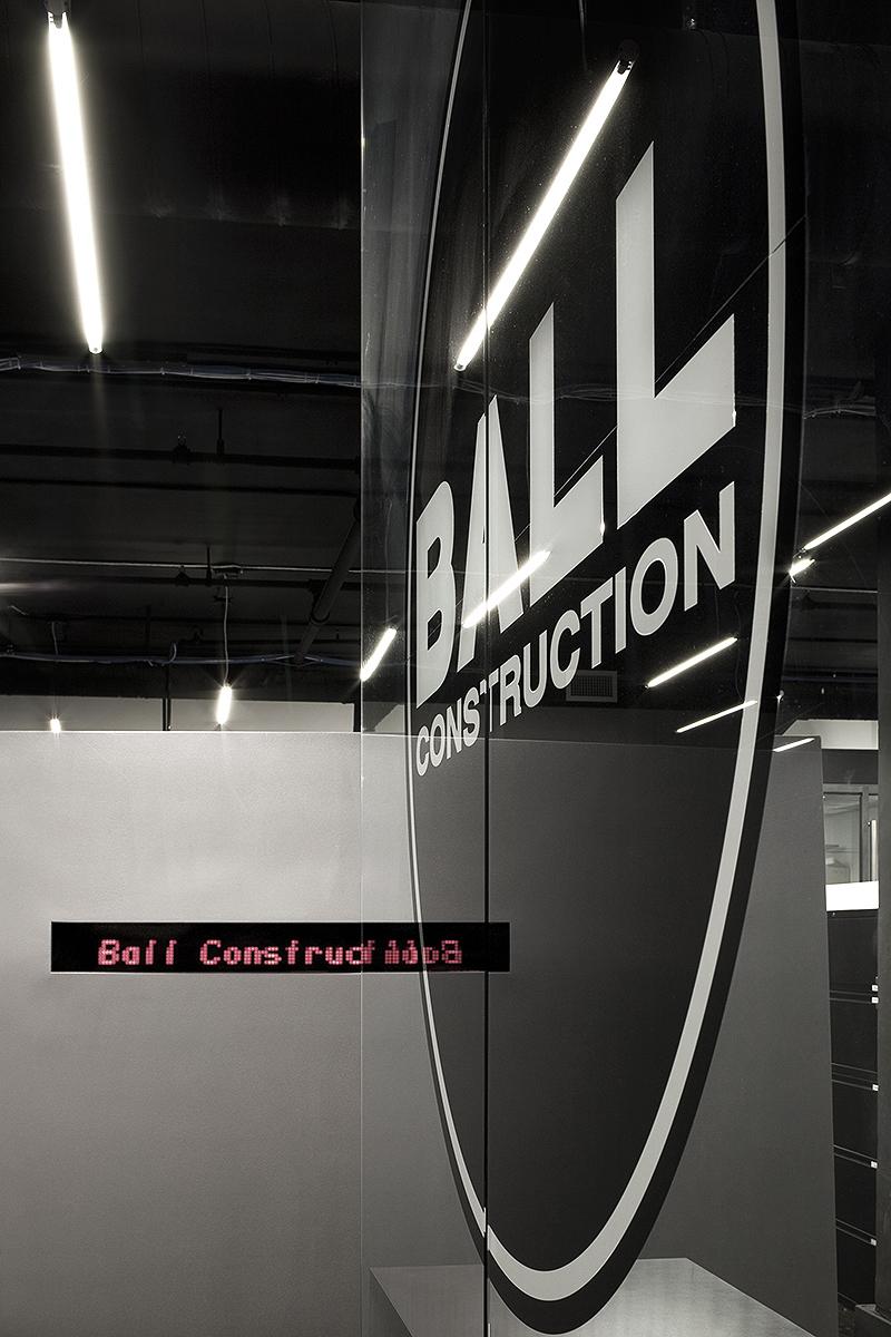ball2_logo