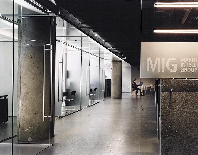 mig_entry