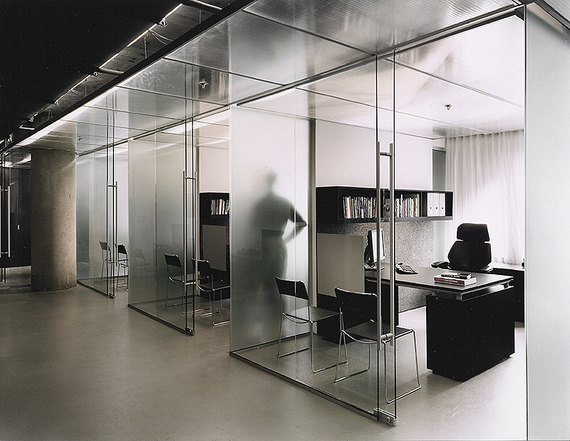 mig_offices