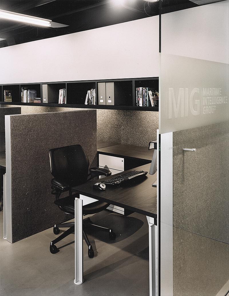mig_workstation