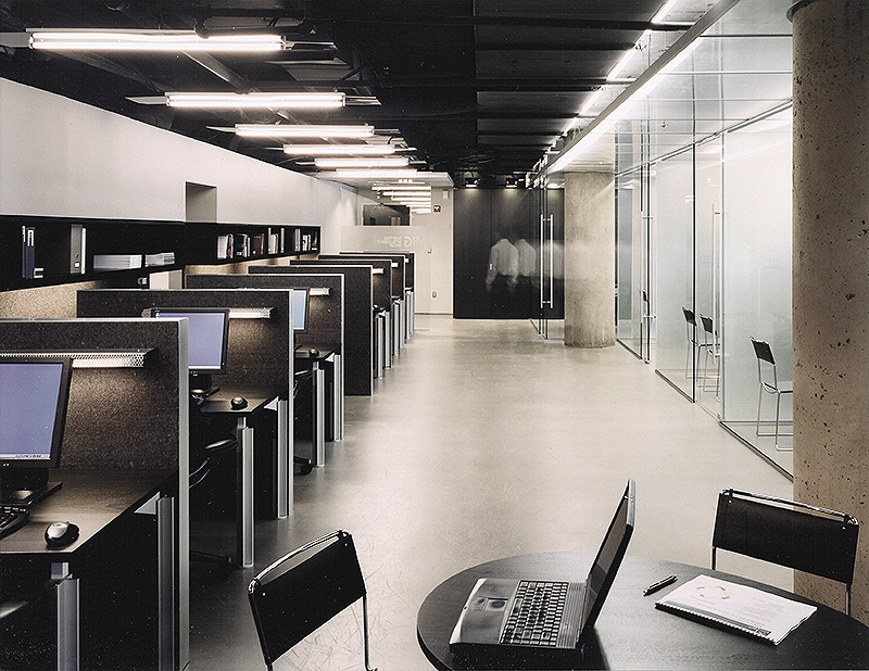 mig_workstations