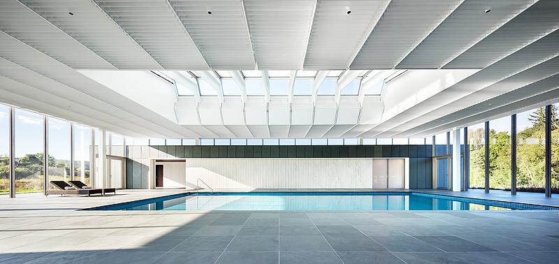 pool_int_1